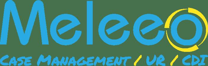 Meleeo Logo